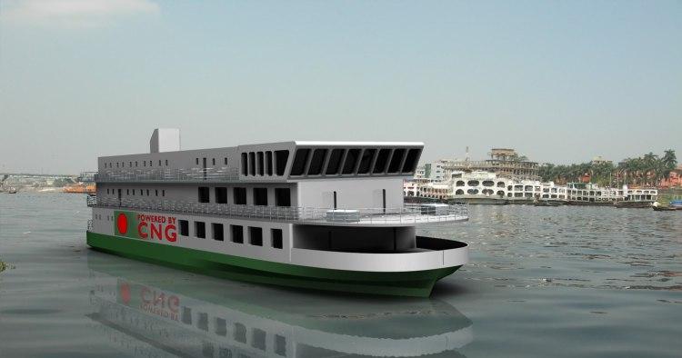 NX part: Bangladesh_Ferry - 2013-04-17 Split